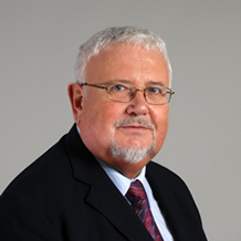 Prof. Dr. Michael Drummond