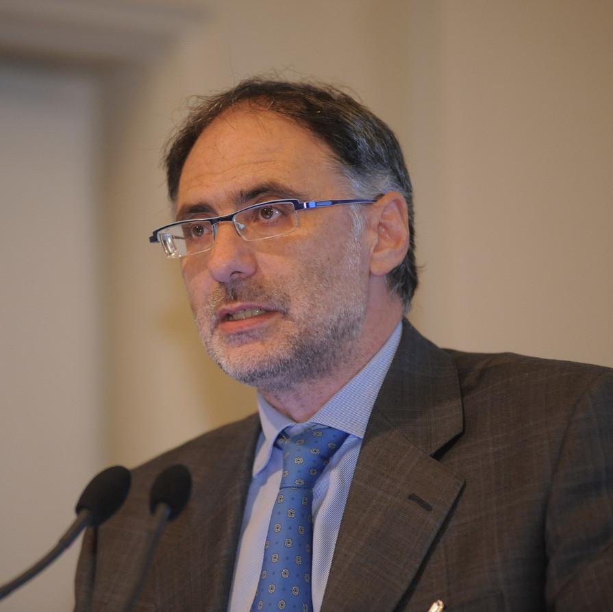 Vincenzo Atella