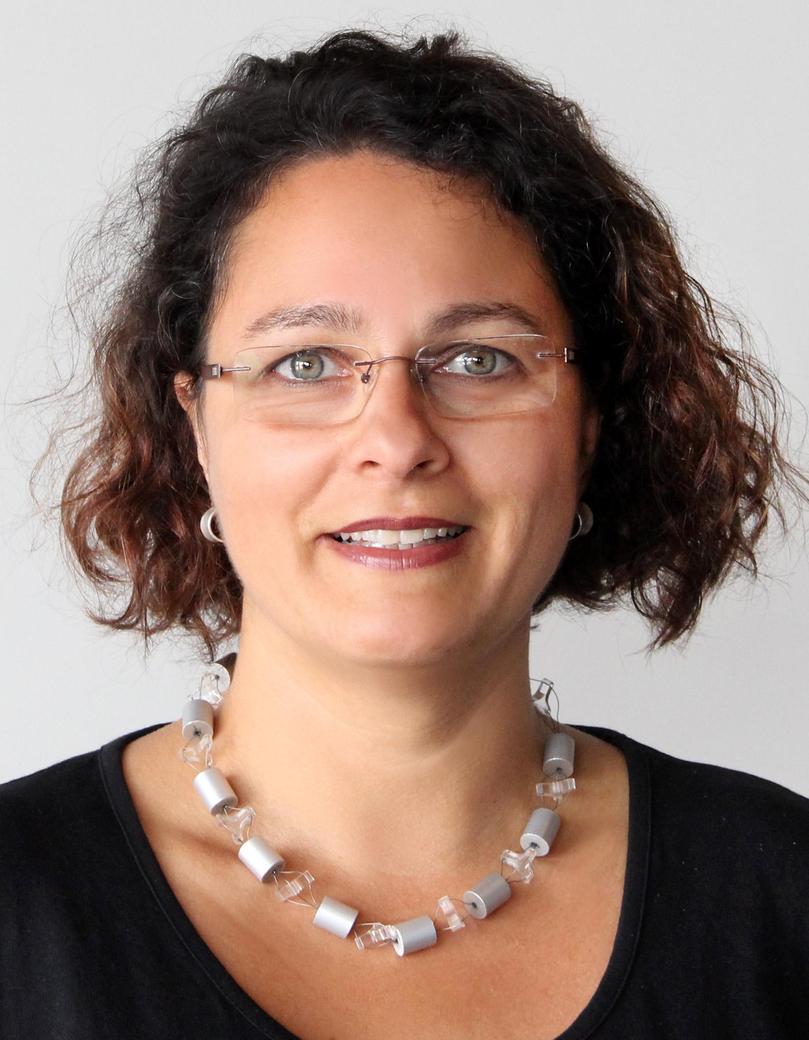 Susanne Papp