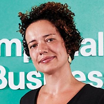 Marisa Miraldo