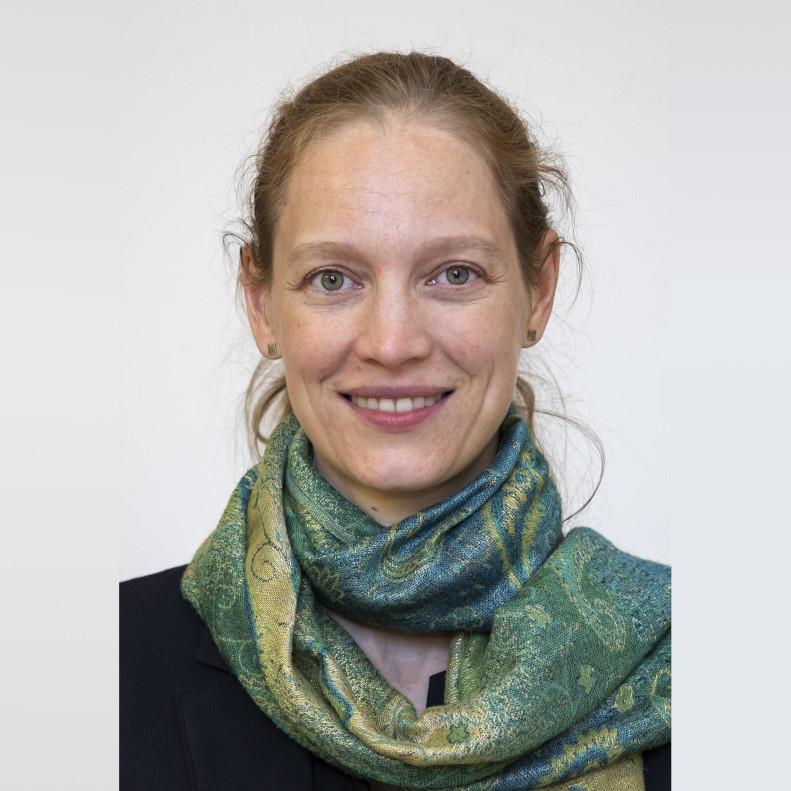 Amelie Wuppermann